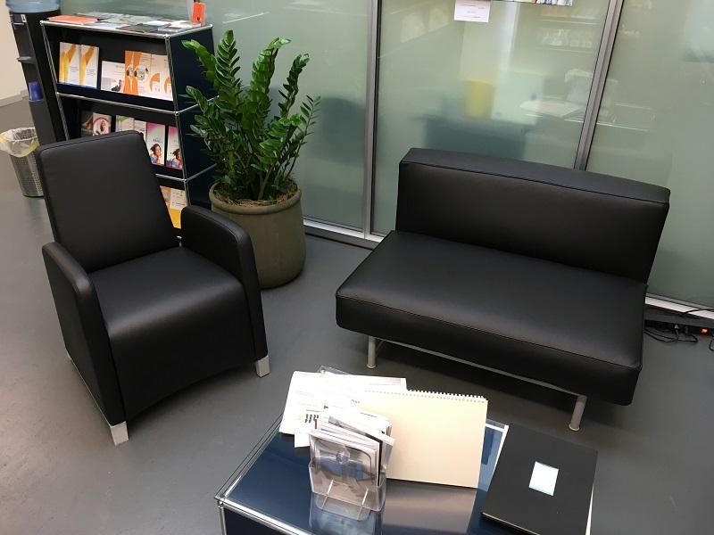 objekt neu beziehen. Black Bedroom Furniture Sets. Home Design Ideas